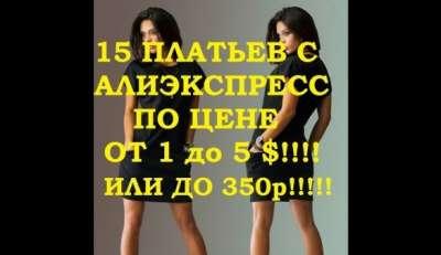 3790e6faacc8c489850f42a02726f92a