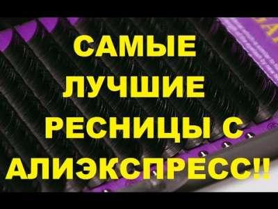 2ad174ec79f4079cfe791f4ca99ba888