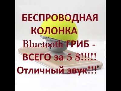 af1fb9626e04c07d603c296b6cc10002