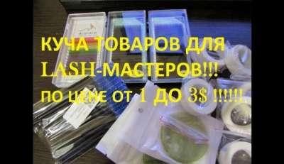 82398c6bb7fd5b081a7a5476e5a7b643