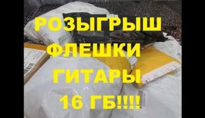 9de2c92673c121960c78ab13de49416f