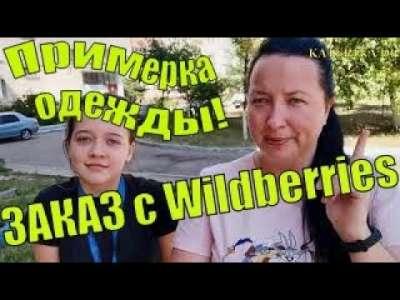 655bed4521b8290c1bc884e5641edc85