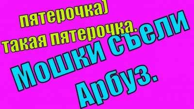 8adc3644ca6baea9f1d0b95d50507b03